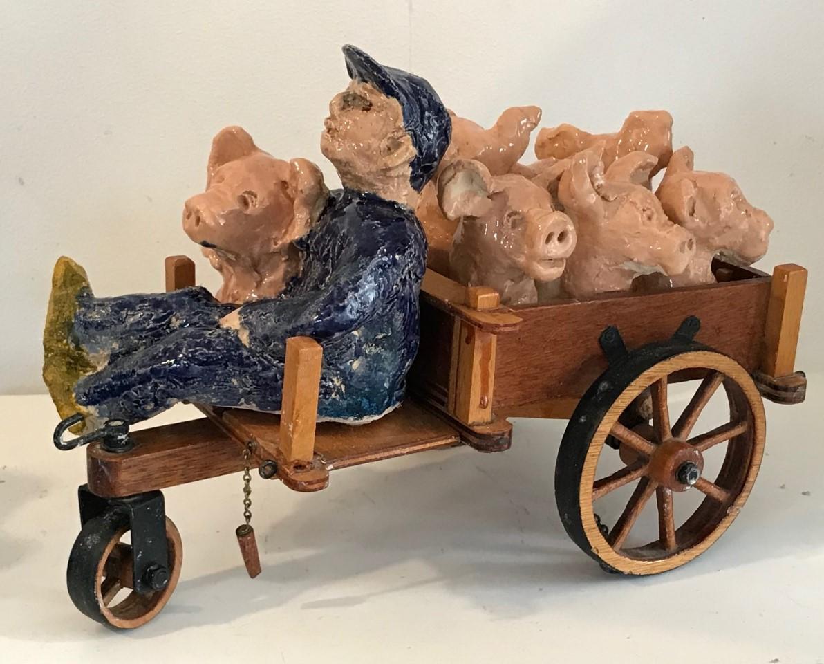 boer-met-varkens