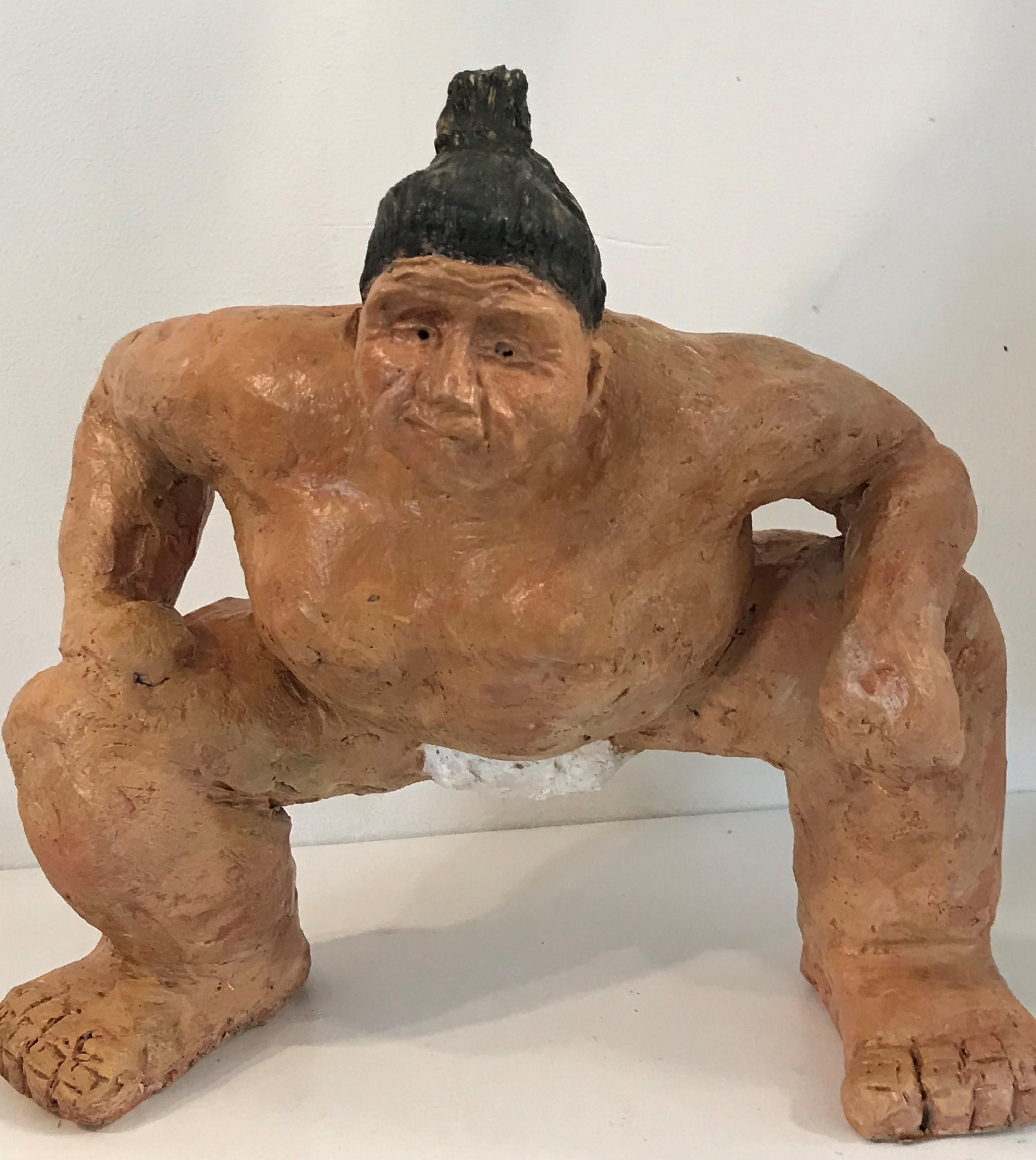 sumo-1