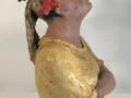 vrouw-met-kip-2